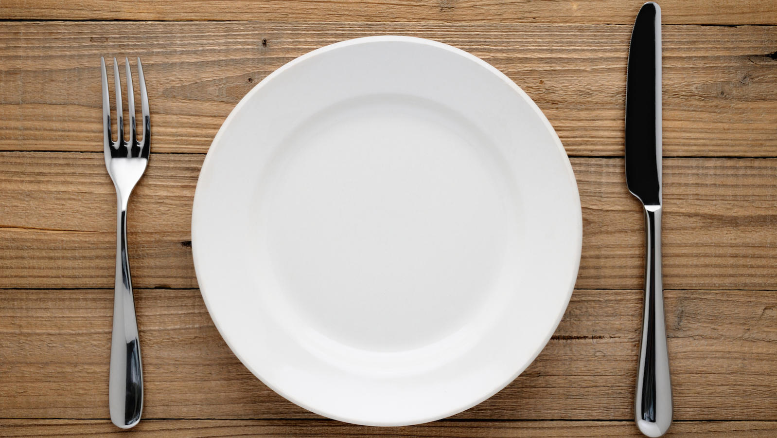 Yom Kippur Fasting: The Details | My Jewish Learning