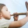 yom kippur services shofar