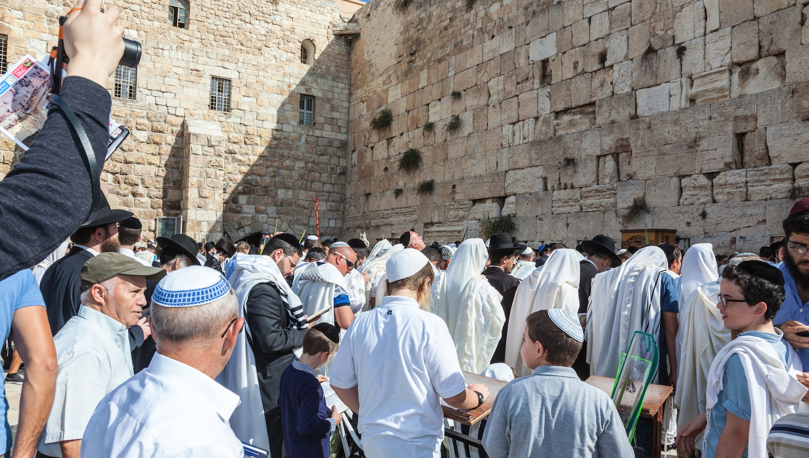 jewish festivals in israel The jewish festivals: a guide to their history and observance [hayyim schauss] on amazoncom free shipping on qualifying offers why is the jewish new year designated on the jewish calendar as the first day of the seventh month.