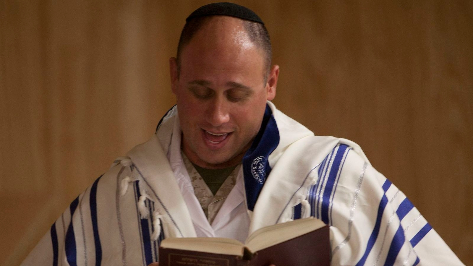 A Guide to Yom Kippur Prayers | My Jewish Learning