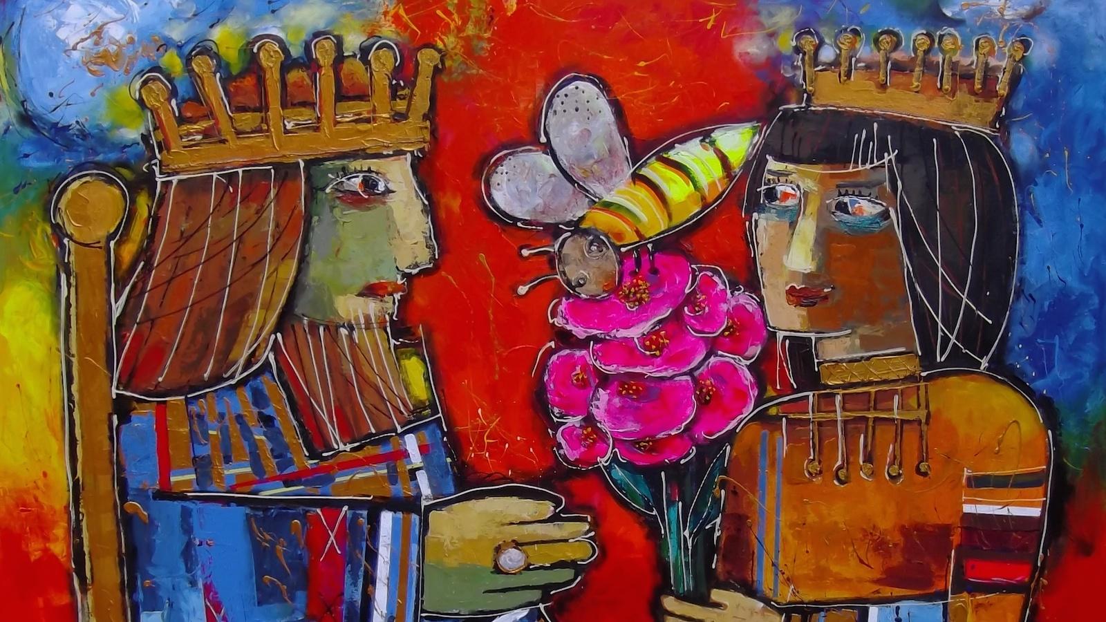 Ecclesiastes (Kohelet) | My Jewish Learning