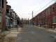 Camden_NJ_poverty
