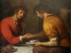 Esau_and_Jacob_by_Giovanni_Andrea_De_Ferrari_(1598-1669),_undated,_oil_on_canvas_-_Accademia_Ligustica_di_Belle_Arti_-_DSC02148