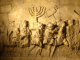 Arch_of_Titus_Menorah-1