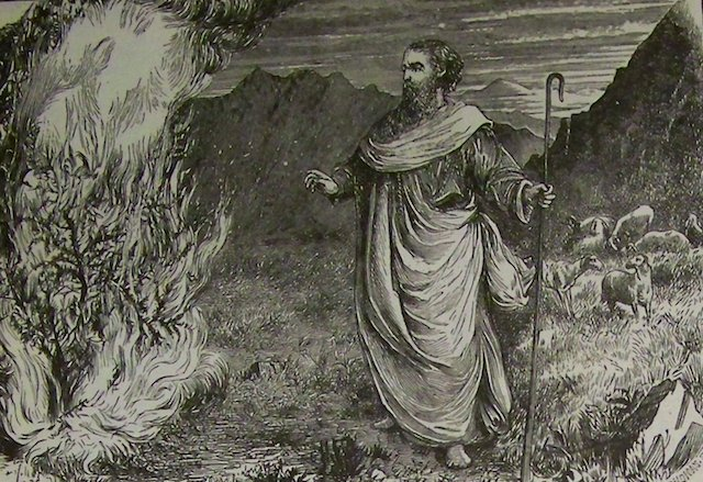 Holman_Moses_and_the_Burning_Bush