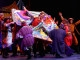 Joseph_and_the_Amazing_Technicolor_Dreamcoat_(3640665731)