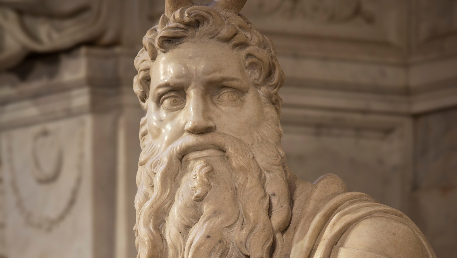 moses in the bible and beyond my jewish learning