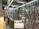 Bookstore,_Haifa_(23306600434)