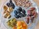 Driedfruits Tu Bishvat seder