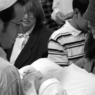 brit milah bris circumcision
