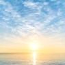 god sunrise nature judaism