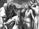 Foster_Bible_Pictures_0082-1_The_Daughters_of_Zelophehad
