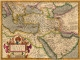 Mercator-Hondius-1609-Ottoman_Empire (Wikimedia)