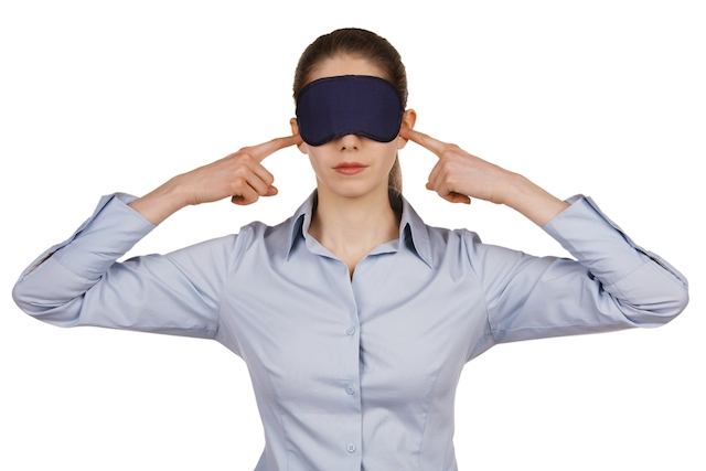 blinders-on-shutterstock.jpg
