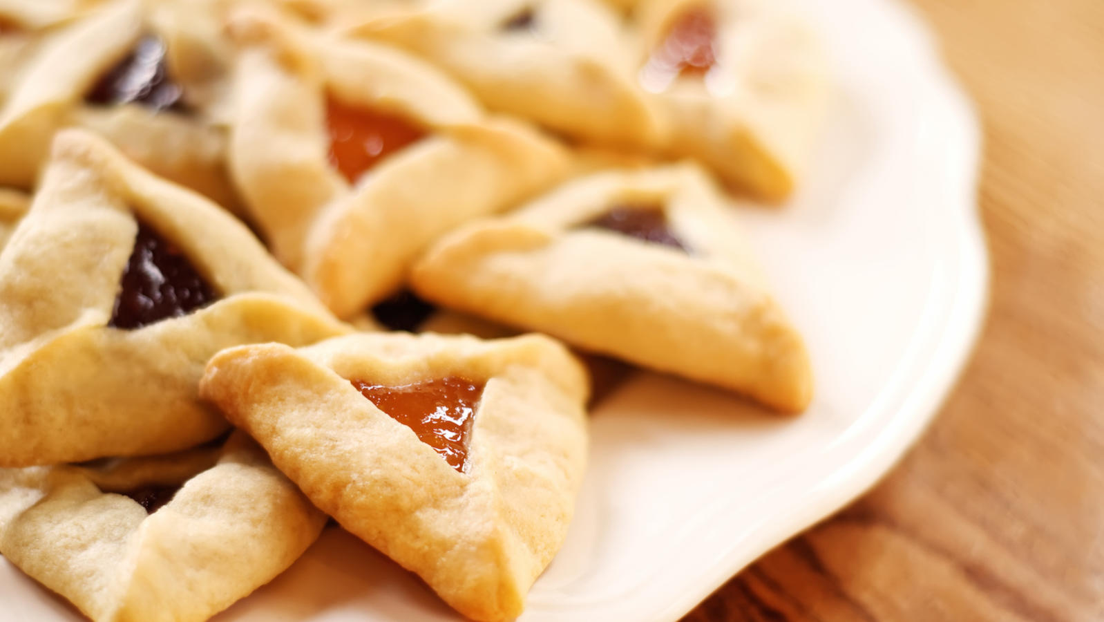 Purim At Home | My Jewish Learning