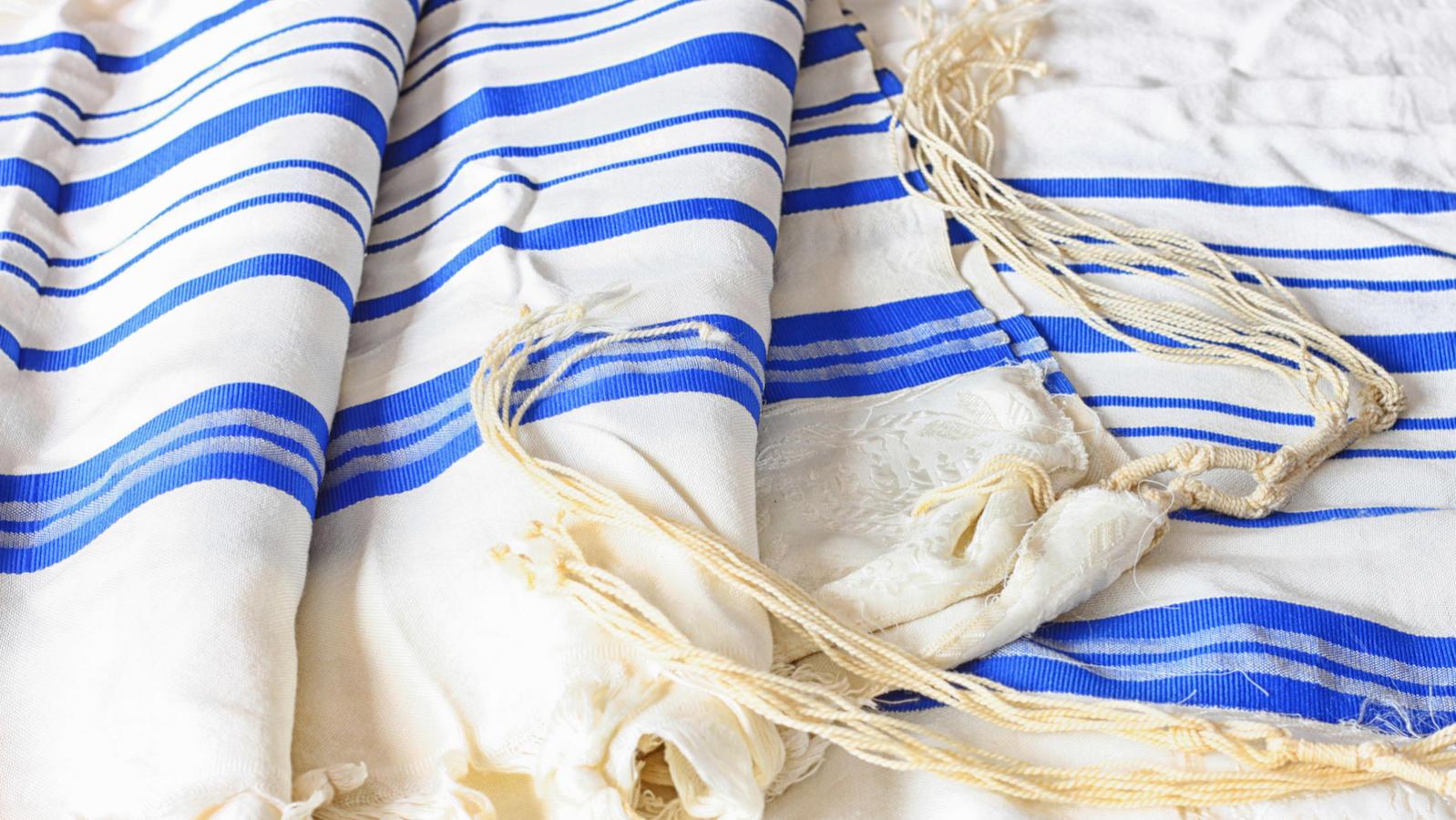 Yom Kippur 101 | My Jewish Learning