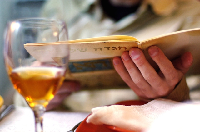 Your Guide to Jewish Holidays | My Jewish Learning