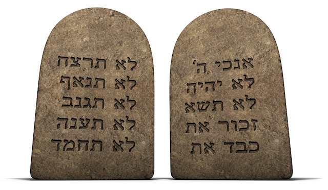 Judaism And Numbers My Jewish Learning