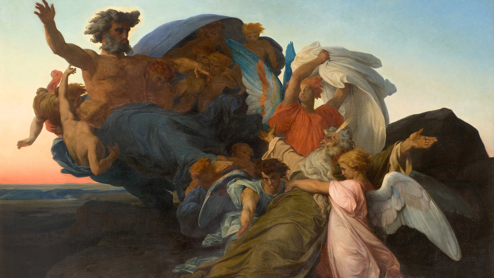 Alexandre_Cabanel_-_Death_of_Moses