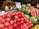 Pomegranates_and_watermelons_-_Tel_Aviv_-_Carmel_Market_-_Shuk_HaKarmel_(5101657234)