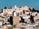 Safi_minaret