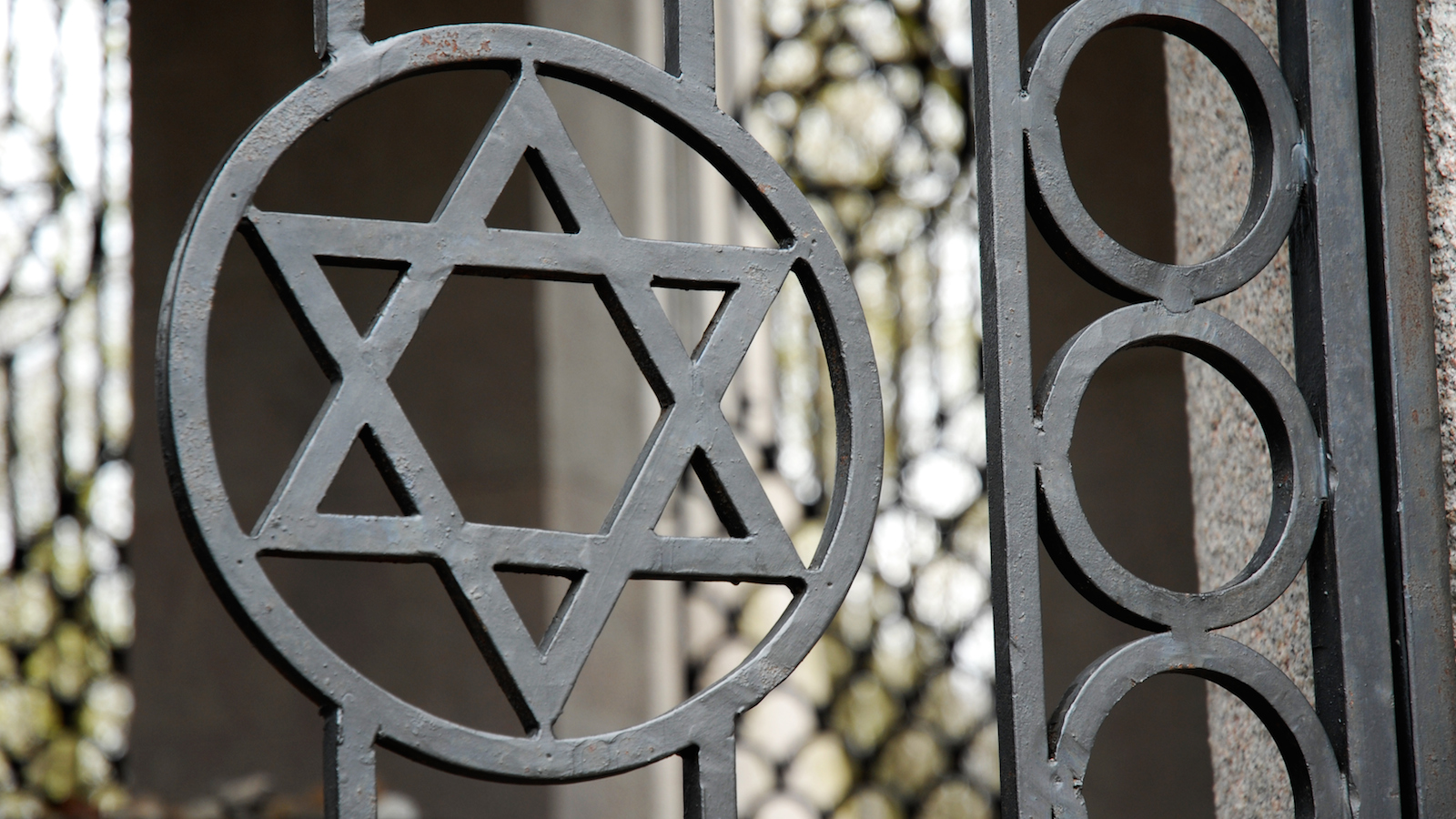 How to Convert to Judaism | My Jewish Learning