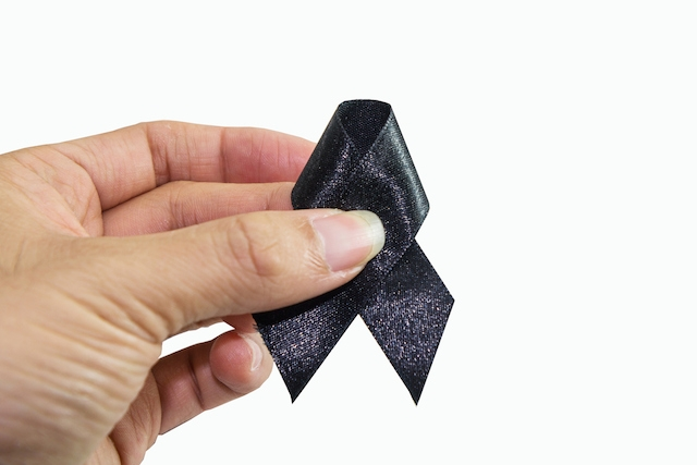 The Basics Of Kriah Or Tearing A Piece Of Clothing My Jewish Learning