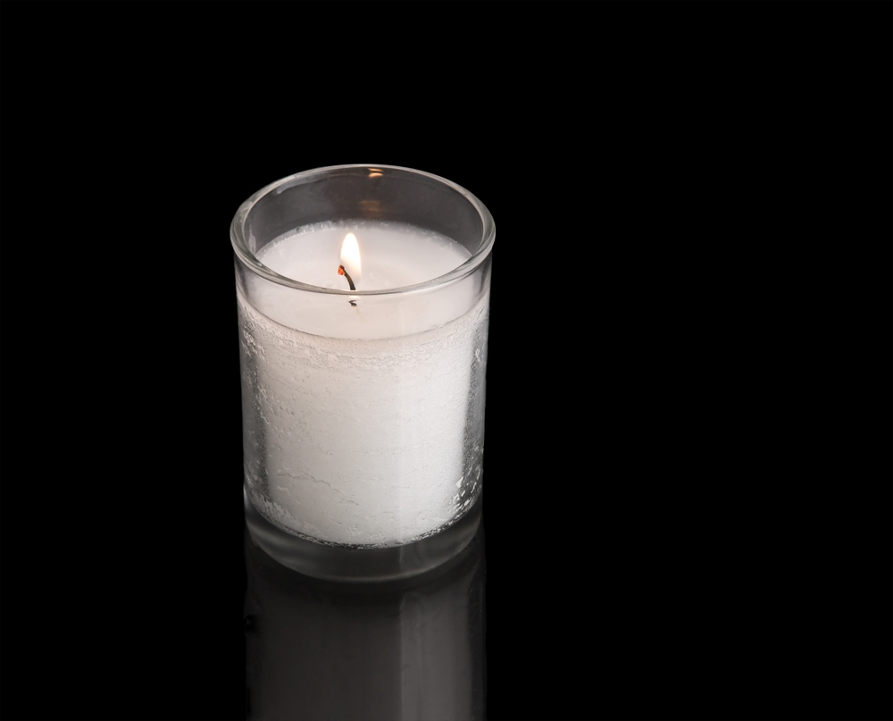 Yahrzeit: Remembering on the Anniversary of a Death | My Jewish Learning