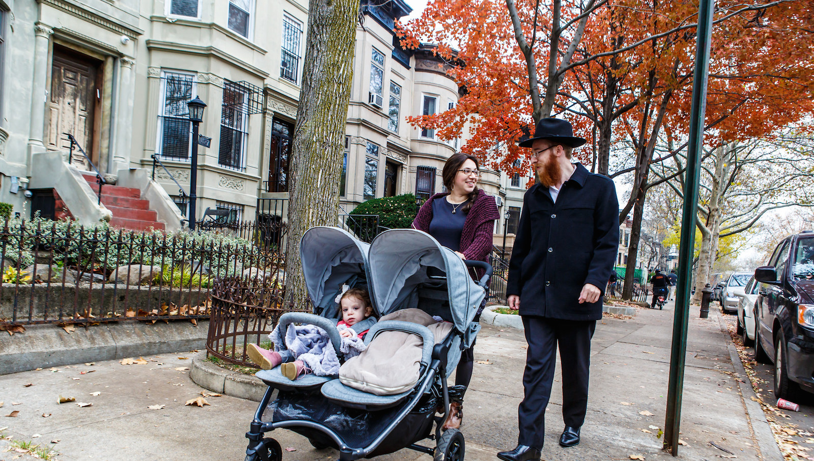 kingsford heights single jewish girls Behind the lace partition: the voice of a single orthodox woman  he would  write in hebrew on any magazine that lacked a girl's picture.