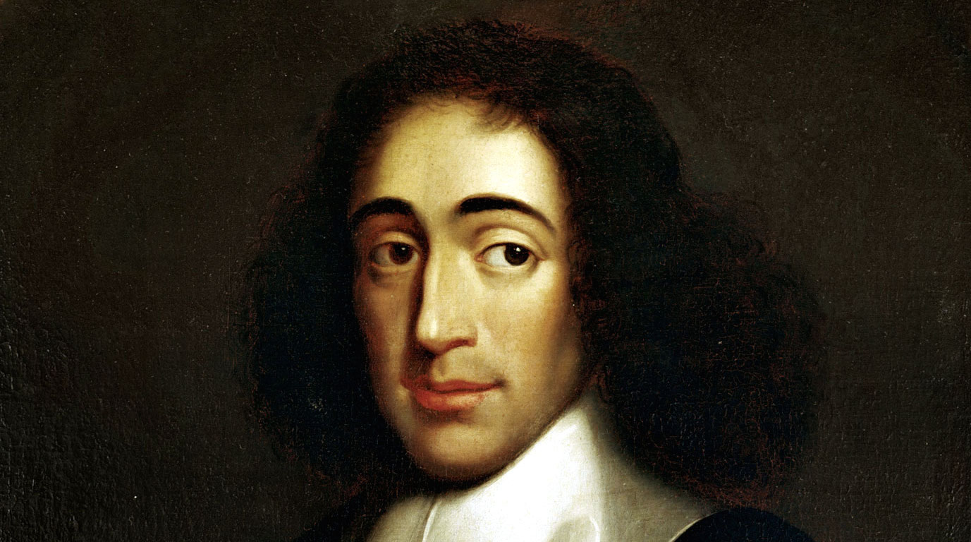 Spinoza and the Case for Philosophy