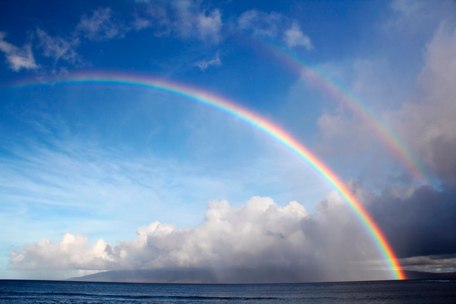 The Jewish Rainbow Connection My Jewish Learning