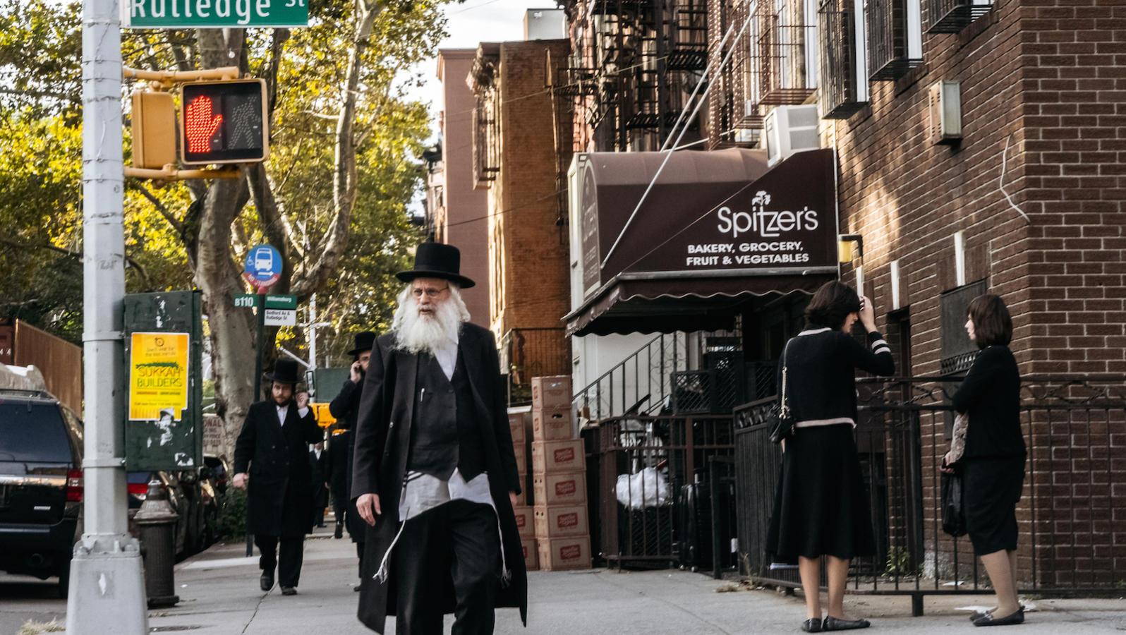 image Kosher jewish arab israel jew amateur adult porn fuck sex doctor