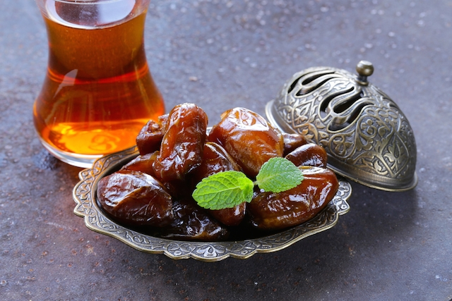 how to write english dates in hebrew