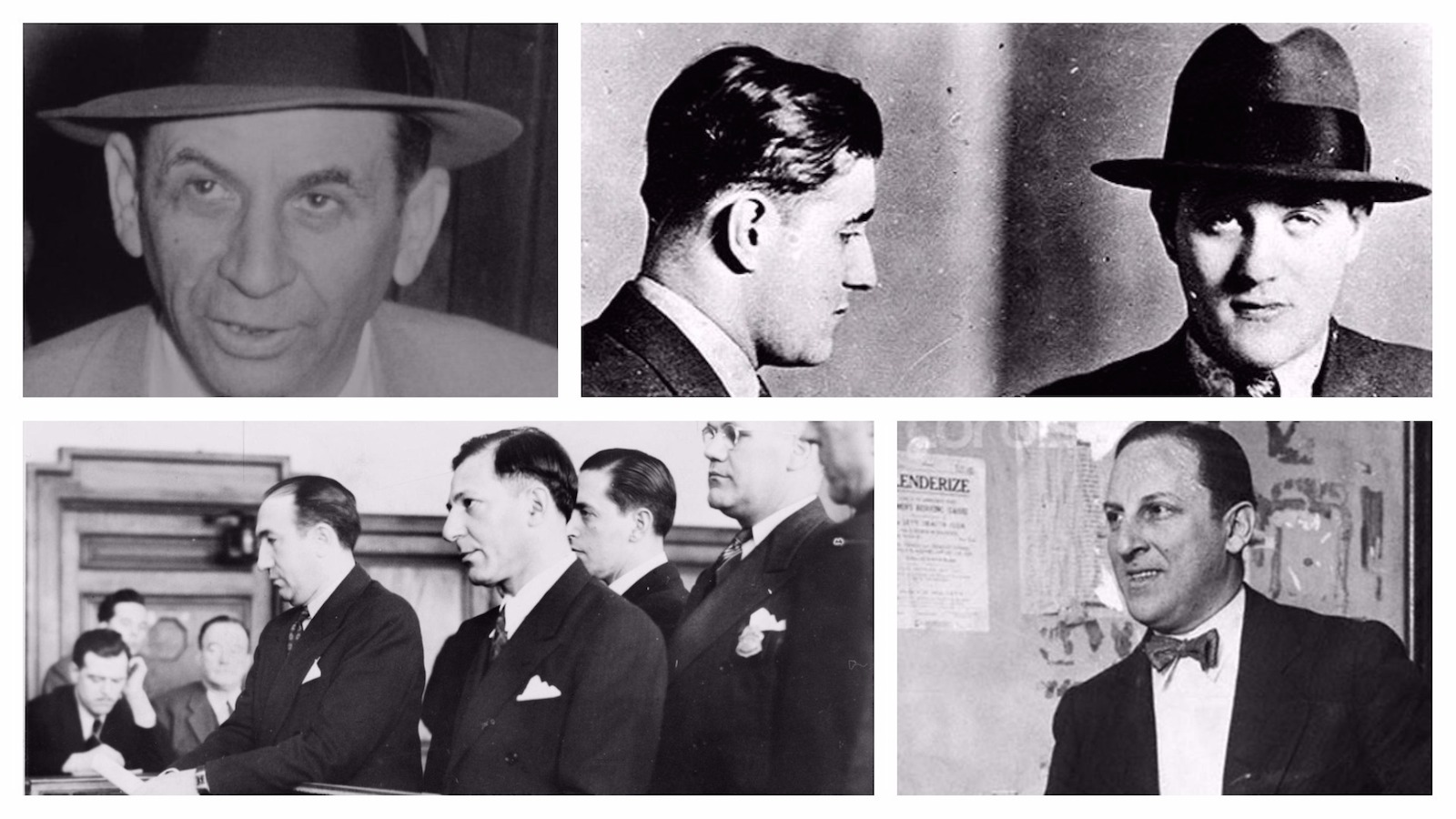 22b5eb03225 New York s 4 Most Famous Jewish Gangsters