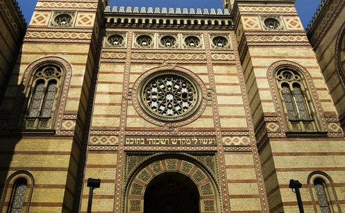 choosingsynagogue1