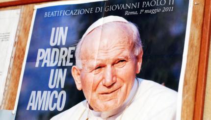 pope catholic-jewish jewish-catholic