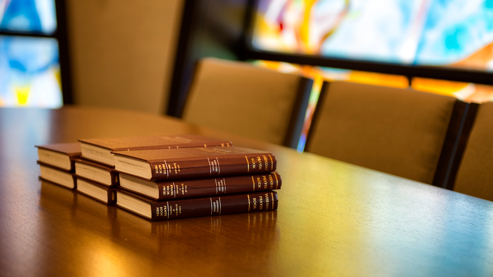 How to Choose a Siddur, or Jewish Prayer Book | My Jewish