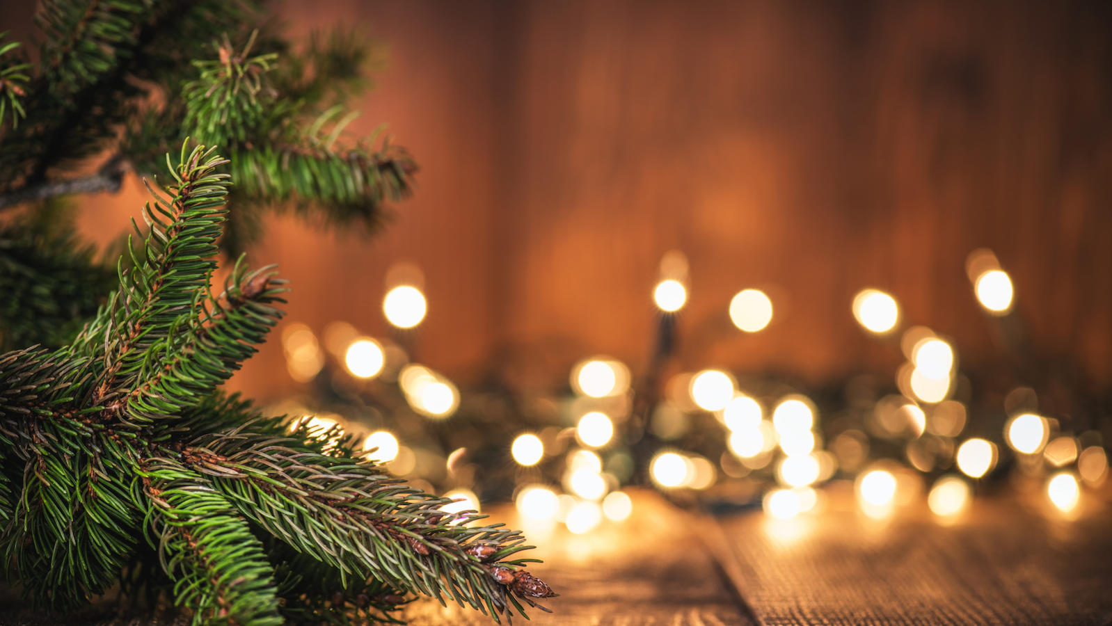 Jews and Christmas | My Jewish Learning