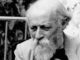 Martin Buber in the 1920s. (Central Zionist Archives/Wikimedia Commons)