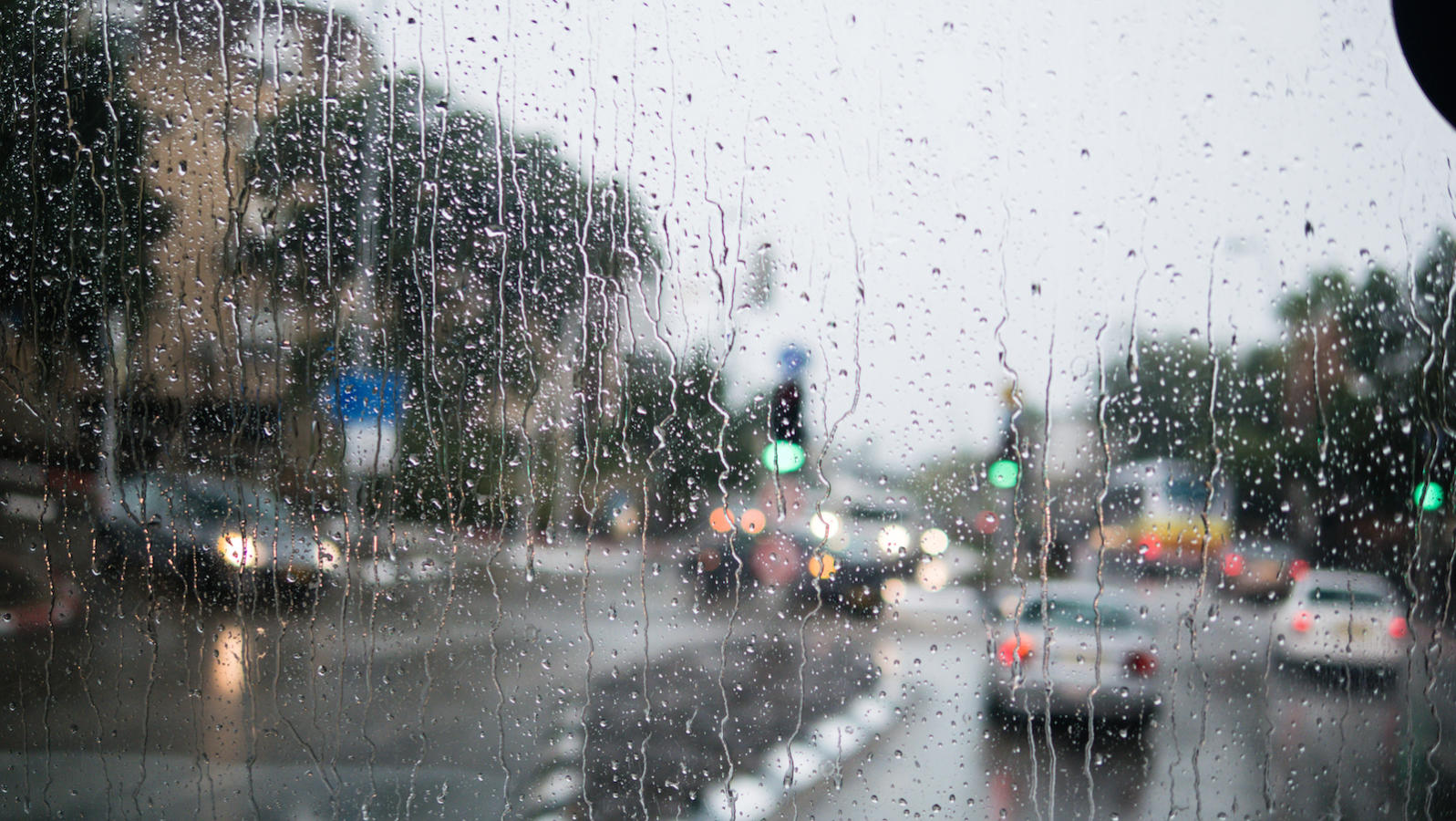 Shemini Atzeret Prayer for Rain: Sephardic Tradition | My