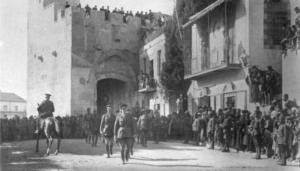 Detail_of_Allenby_Entering_Jerusalem