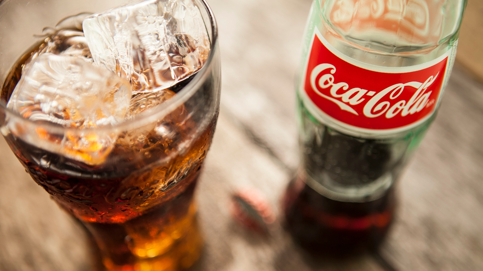 How Coca-Cola Became Kosher   My Jewish Learning