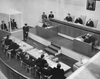 eichmann tiral