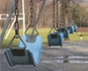 swingset_th