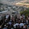 jerusalem israel weddings temple mount
