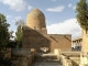 Hamadan_-_Mausoleum_of_Esther_and_Mordechai