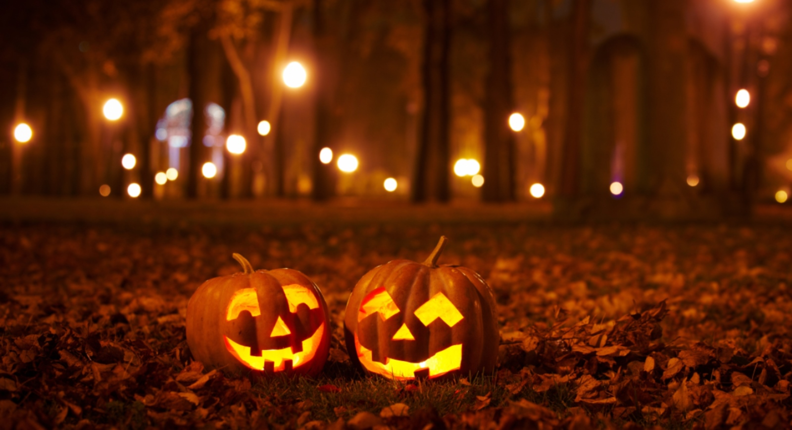 can halloween be made jewish? | my jewish learning