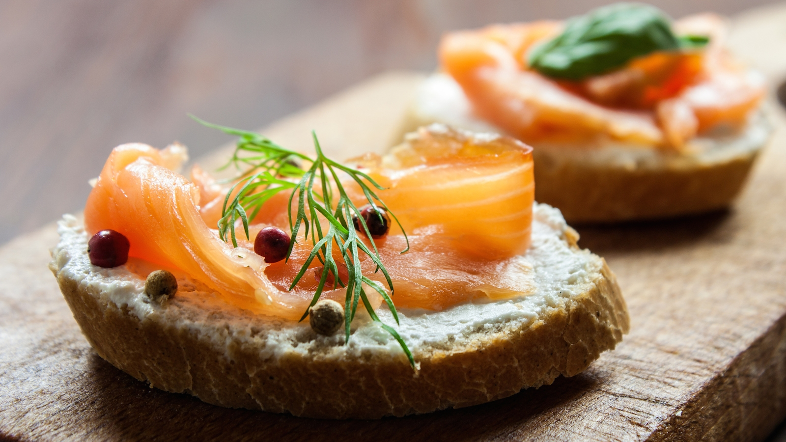 how to make your own lox my jewish learning