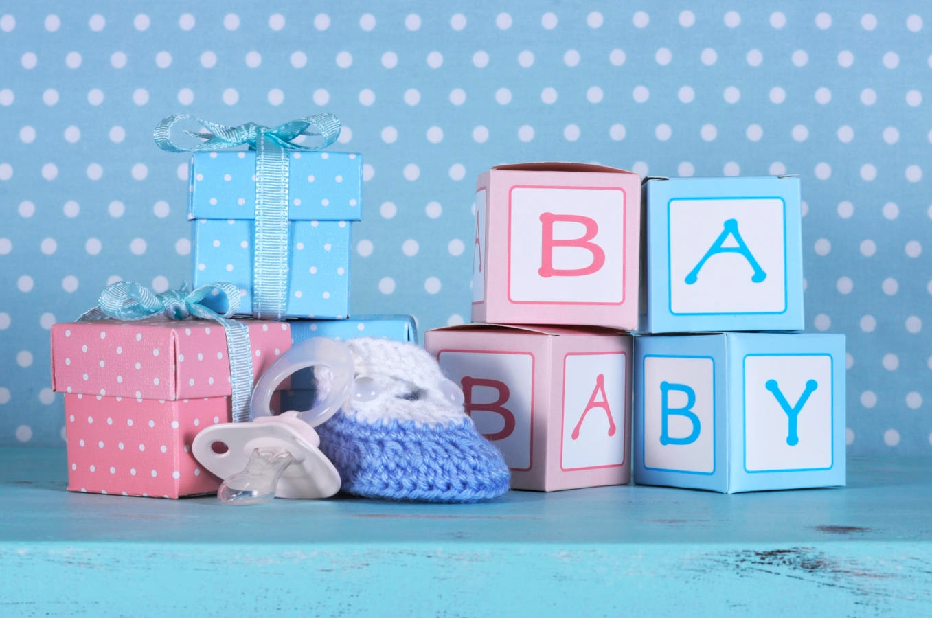 Ask The Expert Baby Showers My Jewish Learning