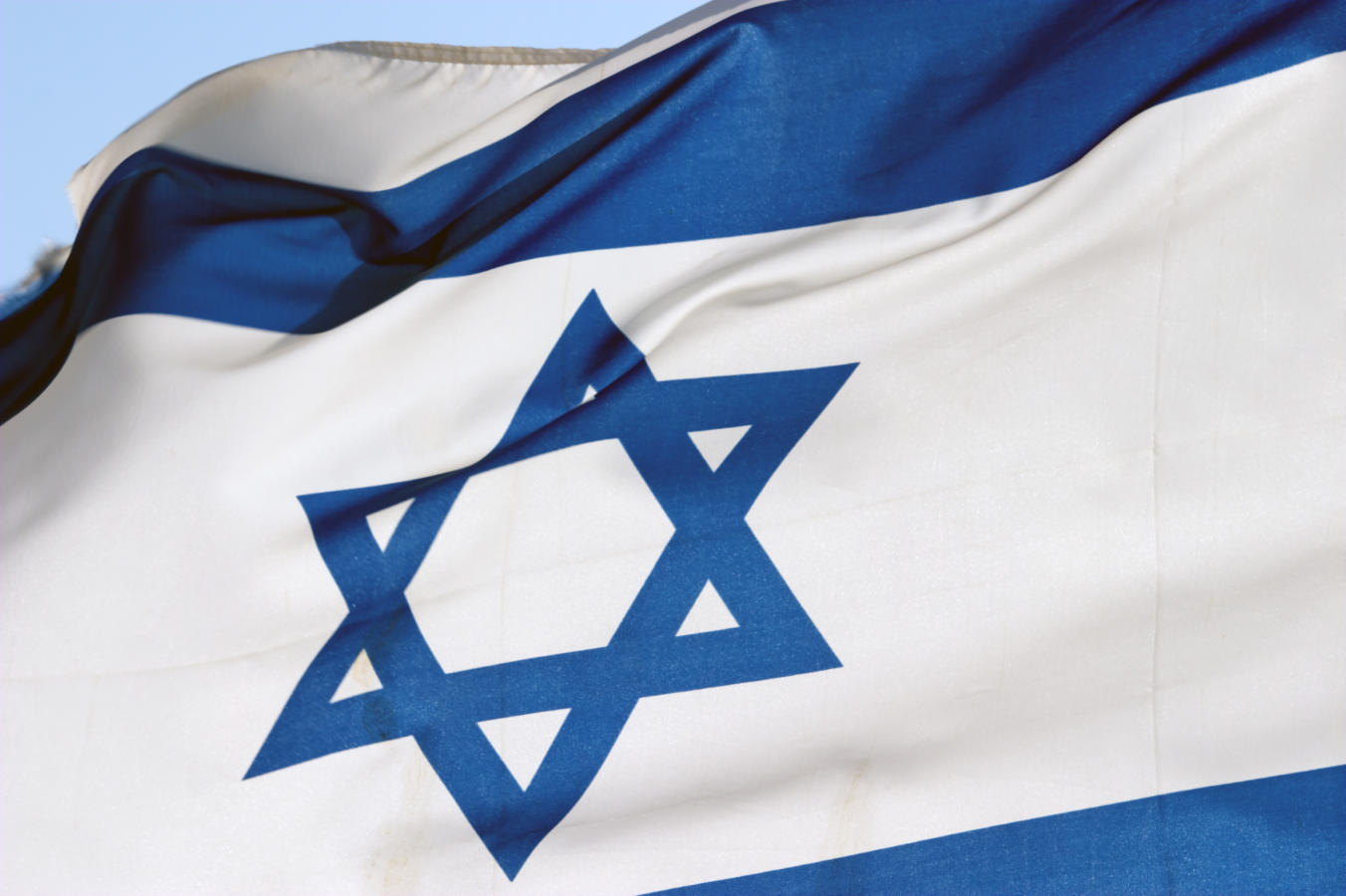 How Hatikvah The Hope Became Israels National Anthem My